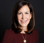 Laurie A. Siegel